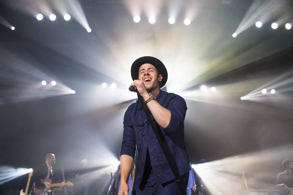 Nick_Jonas_Concert_20170930_23