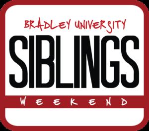 SiblingsWeekend_Logo
