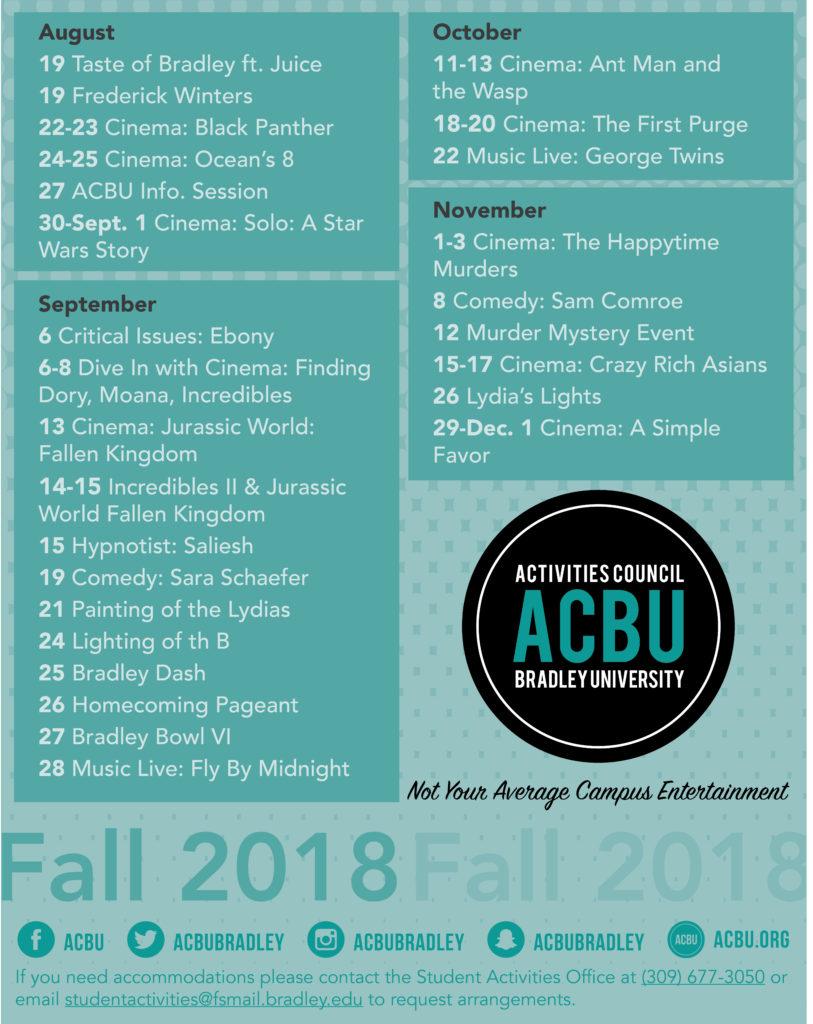ACBU_Fall2018Poster