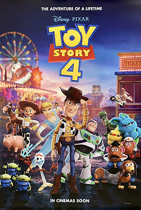 toystory4-poster